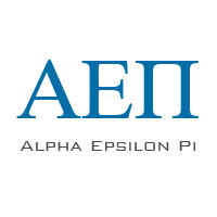 alpha-epsilon-pi