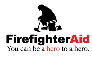 firefighteraid